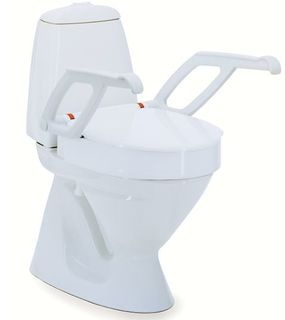 WC koroke Aquatec 90000